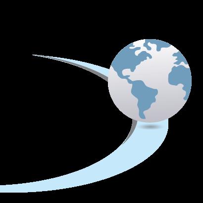 Globe Zero